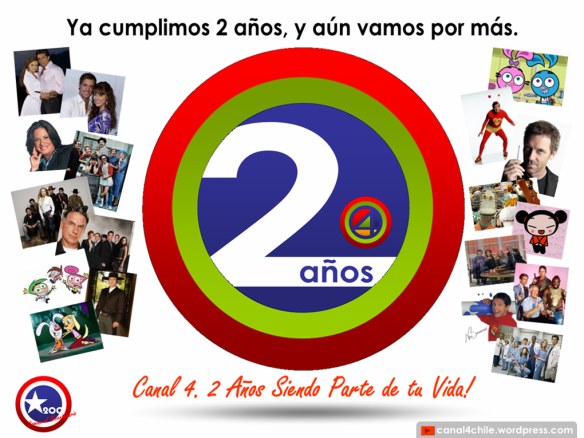 afiche_2añosc4
