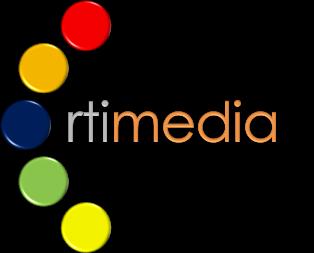 RTI Media