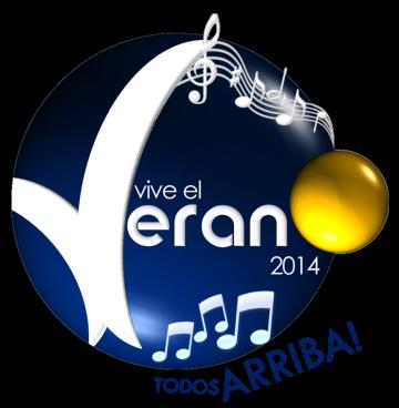 Vive el Verano 2014