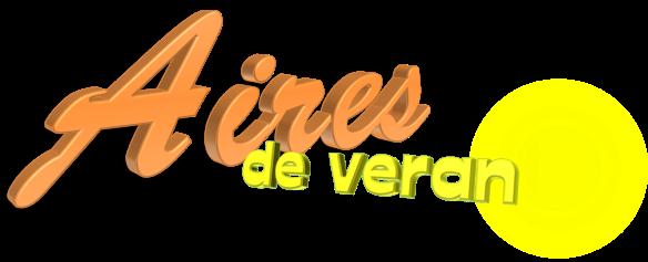 Aires de Verano