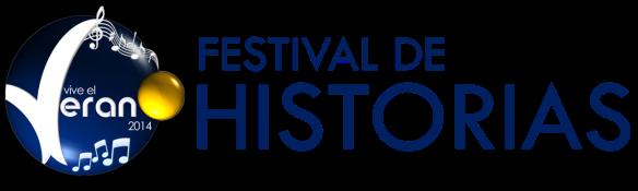 Festival de Historias