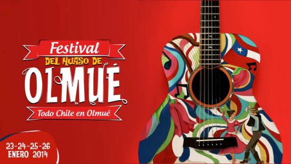 olmue2014